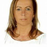 Justyna Gębska